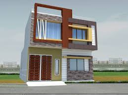 make my house 3delevation homeplan housedesign make my house pinterest