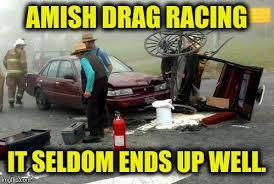 Drag Racing Meme - drag racing imgflip