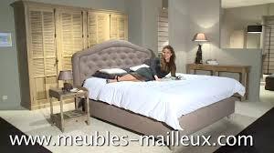 mobilier de chambre coucher meuble chambre a coucher 2016
