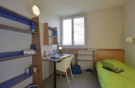 chambre du crous où trouver un logement étudiant à rennes