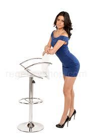 wishbone bar stools clearance sale tall bar stools 30 inch