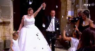 quatre mariages pour une lune de miel replay 4 mariages pour 1 lune de miel sabrina odieuse pourra t