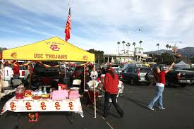 Full Cast Of Halloween 6 by Shutdown Fullcast The Pac 12 South Dies In Your Stadium U0027s Parking