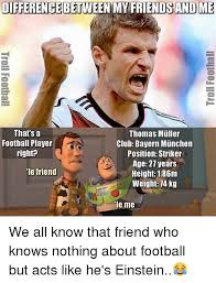 Players Club Meme - 25 best memes about players club players club memes