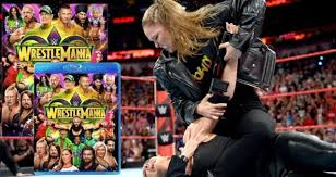 wwe wrestling news sports entertainment movie infos and download wwe dvd news wwe network news release dates reviews