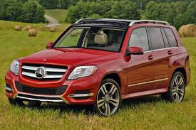 mercedes jeep gold used 2013 mercedes benz glk class for sale pricing u0026 features