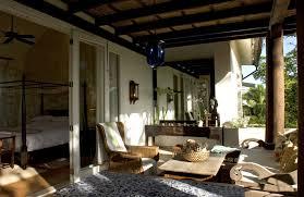casa colonial the dominican republic u0027s secret best for weddings