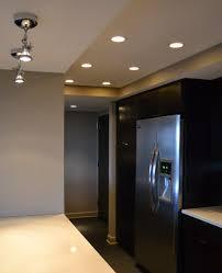 magasin luminaire nimes lampe pour cuisine moderne luminaire suspendu design pour lot de