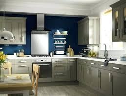 peinture tendance cuisine couleur tendance maison best decoration cuisine peinture couleur et