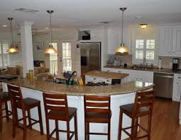 large island kitchen fantaisie kitchen island with seating for sale plans stove large