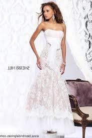 midi length dresses for weddings wedding dress pinterest