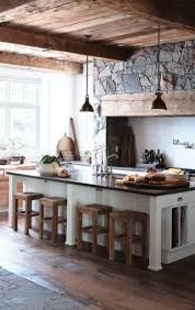 kitchen island designs pictures for perfect dinning time 16 best images about lg limitless design on pinterest house of