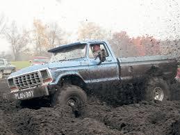 ford mudding trucks ford trucks in the mud bestnewtrucks