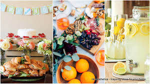 Housewarming by Guide On Throwing A Housewarming Party Successfully Homesthetics