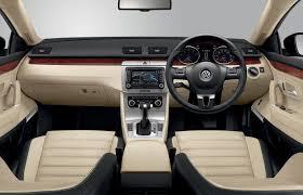 passat volkswagen 2011 top 13 passat cc items daxushequ com