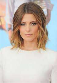 best haircuts 2015 beautiful new hair ideas to try in 2017