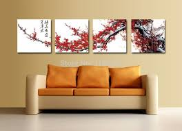 Living Room Art Canvas by 40 Best Living Room Art Images On Pinterest Paintings Living