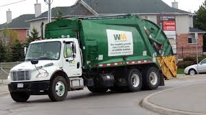 city of kitchener garbage collection resident urges region to maintain local garbage collection