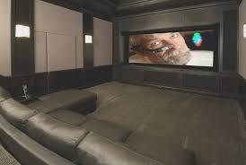 the living room theatres fau centerfieldbar com