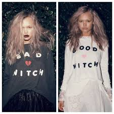 witch costume hairstyles 5 bizarre halloween costume ideas from wildfox the style pragmatist