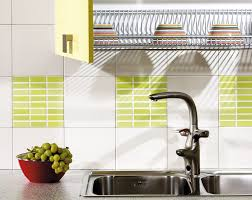 Kitchen Drying Rack For Sink by Finnish The Dishes Simple Nordic Design Beats Dishwashers