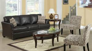 Living Room Sets With Accent Chairs Stylish Accent Chairs For Living Room Sets Attractive With
