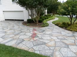 Stone Design by Concrete Overlay Pool Decks Greenville Sc Unique Concrete