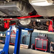lexus mechanic denver sos auto repair 16 reviews auto repair 850 lincoln ave