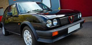 wheeler dealers porsche 944 wheeler dealers vw corrado