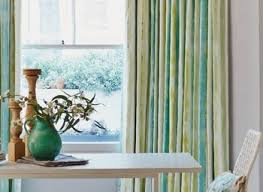 window covering trends 2017 living room latest window treatment trends curtain designs for