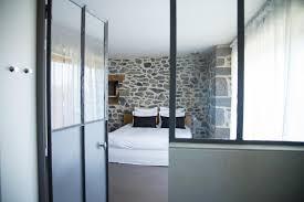 chambre d hote laguiole chambres d hôtes aux caprices d aubrac chambres d hôtes laguiole