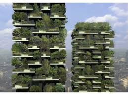 Planning Portal Interactive House by Now This Is A Green Building U2013 Bosco Verticale Updated 19th
