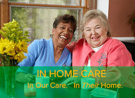 Comfort Keepers In Home Care In Home Care Denver Boulder And Northern Colorado