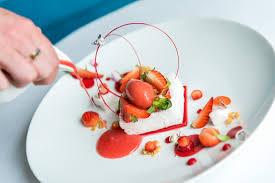 cuisine gastronomique cuisine gastronomique idées de design maison faciles