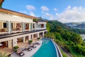 looking for a luxury villa rental in se asia try the villa fah sai