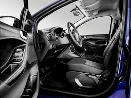 nissan micra vs ford figo new ford figo sports 2017 price feature specifications review