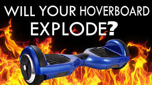 lexus hoverboard tricks hoverboards past present and future a complete guide