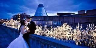 wedding venues tacoma wa museum of glass weddings get prices for wedding venues in tacoma wa