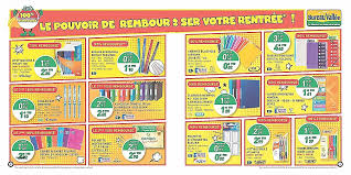 catalogue bruneau bureau bruneau fournitures de bureau fresh catalogue fourniture de bureau