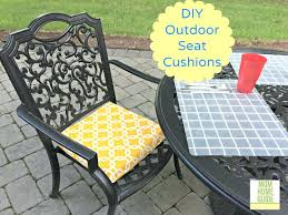Reupholster Patio Furniture Cushions Reupholstering Outdoor Furniture Cushions Cushi Reupholstering