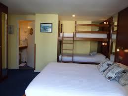 chambre 2 lits chambre familiale chambres hôtel de charme le marin à auray en