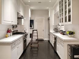 Kitchen Remodeling Ideas Pinterest Kitchen Cool Small Kitchen Remodeling Ideas Images Remodel With