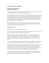 sorority resume example resume employment history waitress restaurant manager resume and resume waitress dennys waitress resume sample quintessential