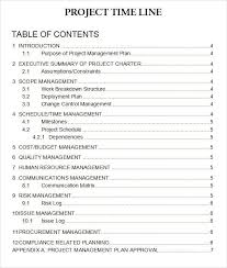 project schedule sample schedule template project schedule