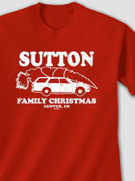 christmas personalized personalized christmas shirts hats and more inkpixi
