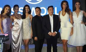 a bigger and better miss world ph 2017 awaits pageant fans