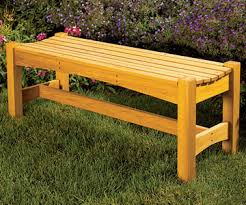 Simple Wooden Bench Plans Free by Custom Woodworking Memphis Tn Wood Turning Blanks Oregon Simple