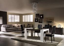 sale da pranzo eleganti sedie per sala pranzo amazing sedia cucina sala imbottita arte