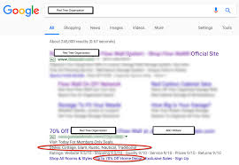 13 reasons why ppc brand bidding is a no brainer