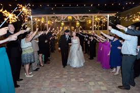 wedding halls in island tybee island wedding venues reviews for venues
